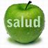 SALUD | HERBOLARIOS | BOTICA SANA: RECETAS VEGETARIANAS DE LA ABUELA