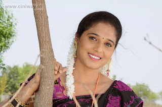 Kharjooram-Movie-Heroine-Geetha-Pallavi