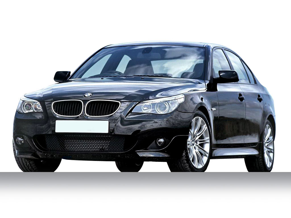 2013 bmw 5 series 525d images. Black Bedroom Furniture Sets. Home Design Ideas
