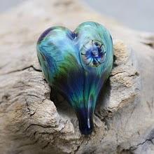 G1095 blue chalcedony