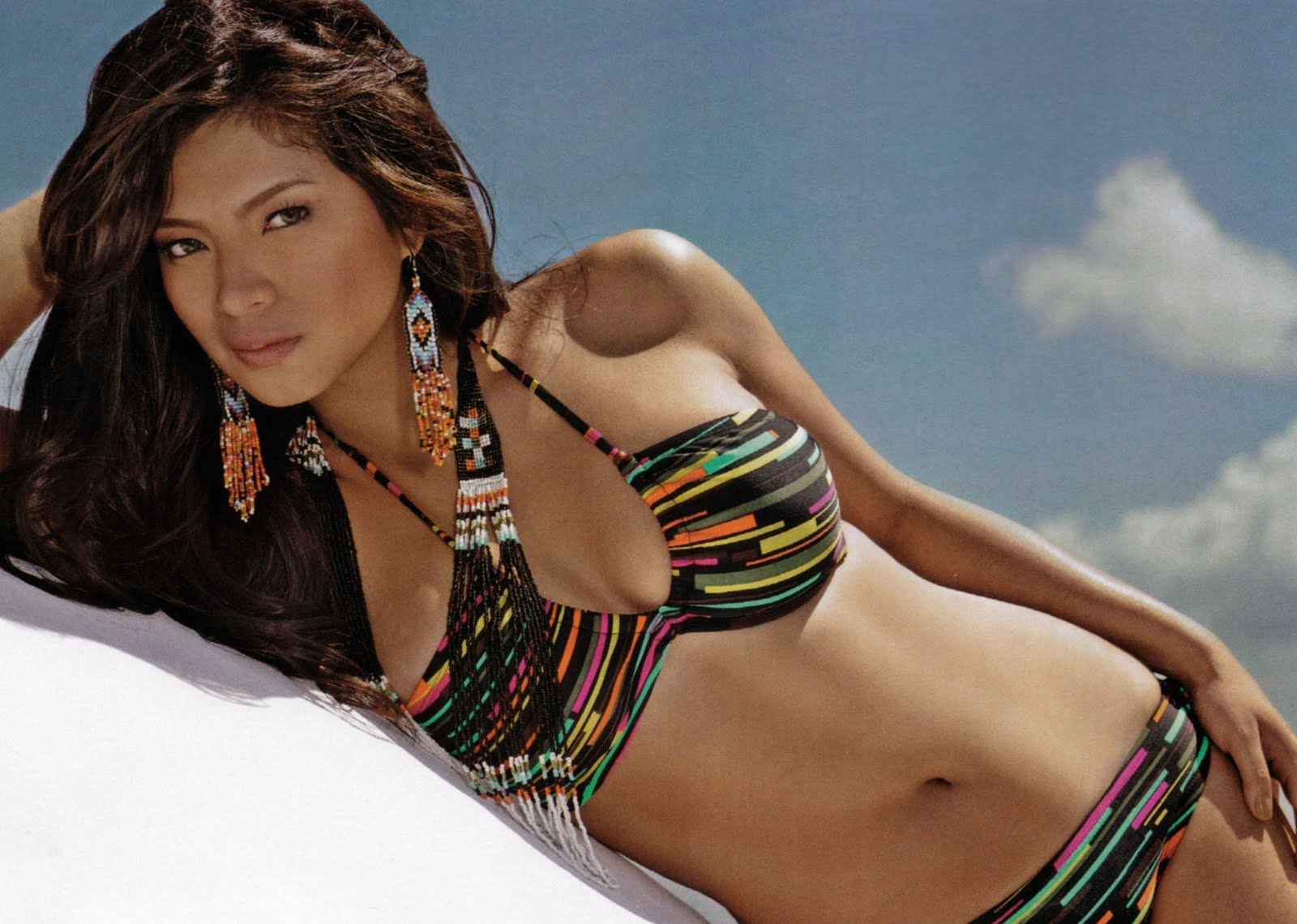 www_angel locsin scandals_com http://allpinays.blogspot.com/2012/02/hot-photos-of-angel-locsin.html