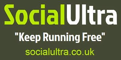 Social Ultra