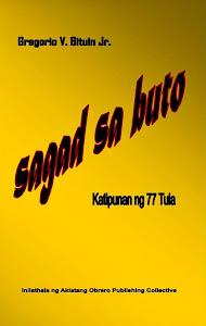 Sagad sa Buto