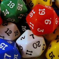 Probabilidad matematica varianza poker