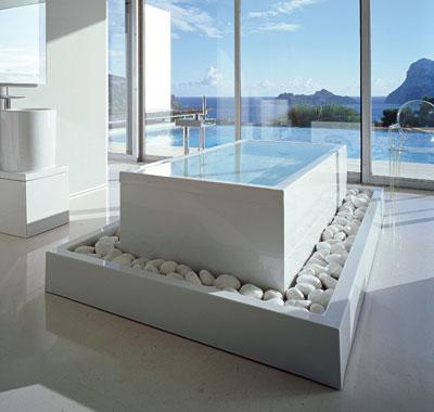 d cor 39 39 tendances il ne manque plus que le canard en. Black Bedroom Furniture Sets. Home Design Ideas