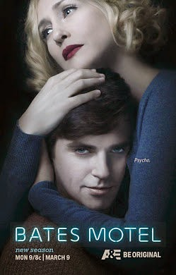 ver Bates Motel 3×10 Final Online temporada 3×10