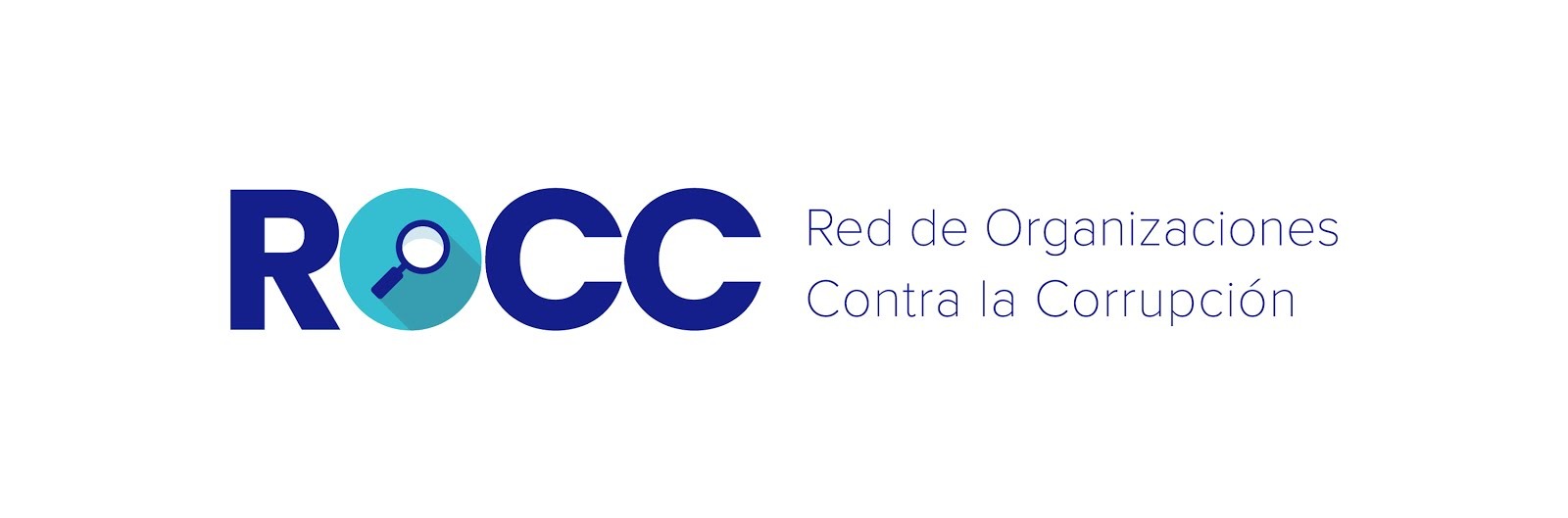 Salta Transparente integra la ROCC