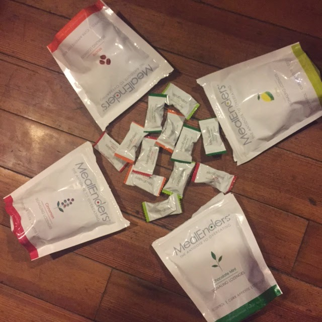 Mealenders coupon code