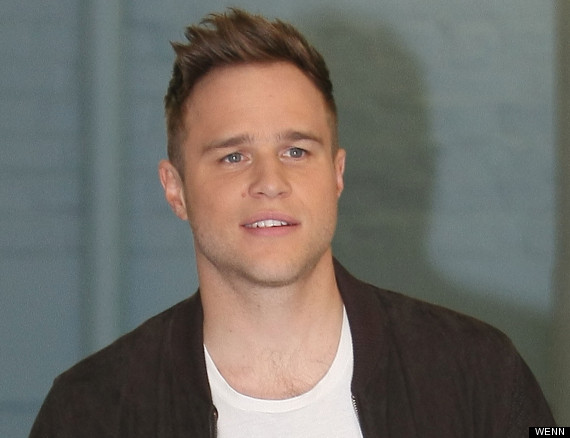 Olly Murs   Troublemaker Lyrics