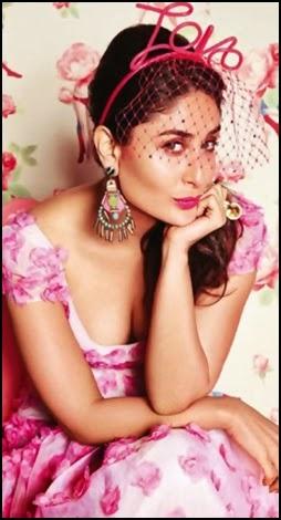 http://1.bp.blogspot.com/-KnJrXxf3kbE/UxOLoCu1i9I/AAAAAAAAl2w/UwdVtc7oorI/s1600/Kareena+Kapoor+Latest+Hot+Photoshoot+Images.jpg