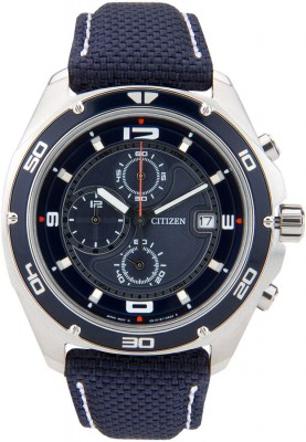 Buy Wrist Watches Online