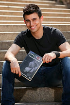 Renan Carvalho