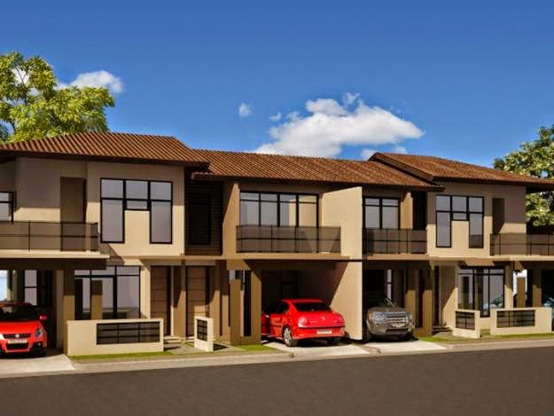 Talisay City (Cebu) Philippines  City pictures : Cebu Philippines Real Estate Investment: Boxhills Residences Talisay ...