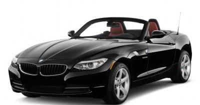 "AutoSleek: ""Online BMW Z4 Wiring Diagram Suggestion"""