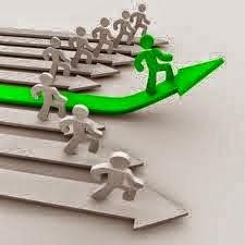 Những lưu ý khi tìm chuyên gia tư vấn chiến lược SEO - Digital Marketing