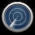 Download Flightradar24 Pro APK Free Gratis