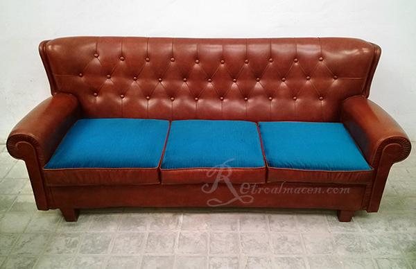 web de venta de muebles objetos de decoracin y piezas de diseo retro y vintage de los aos y