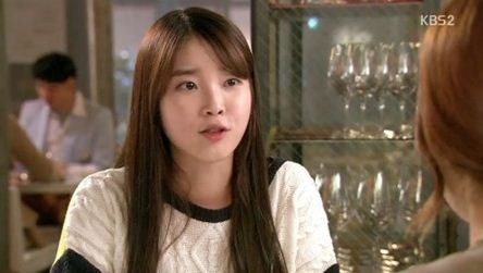 You're The Best Lee Soon Shin Episode 15 Recaps / Review | Latest News