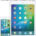 Direct Download Links of iOS 9 Beta 5 IPSW Firmware (13A4325c)