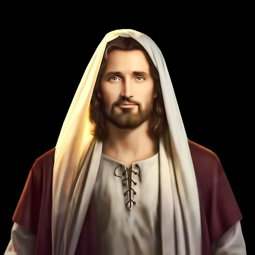 Nacimiento de jesus imagenes marcos gratis para fotos for In and out pictures