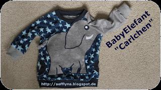http://aefflyns.blogspot.de/2013/11/babyelefant-carlchen-tutorial-2.html