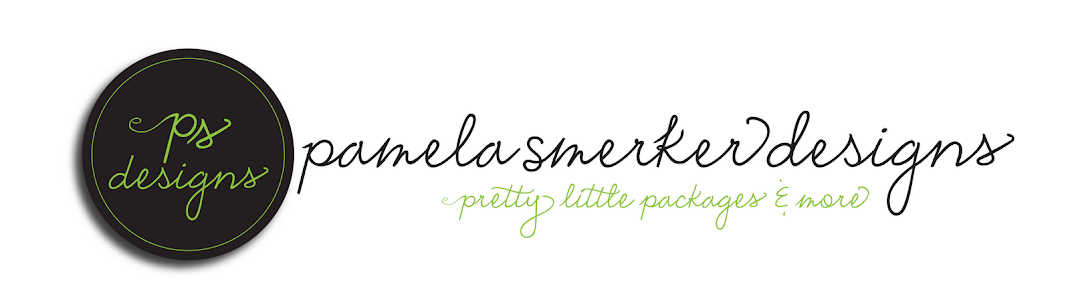 Pamela Smerker Designs