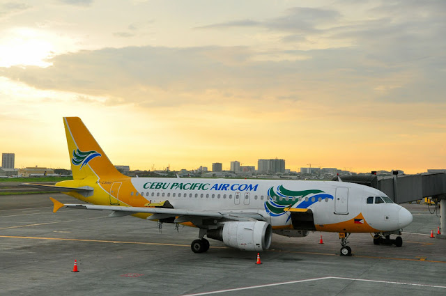 A bombarded week of fun, adventures and first time...Boracay, Cebu, Cebu Pacific, Fun Escapes, Travel, Cebu sky walk, cebu city tour: A bombarded week of fun, adventures and first time...Boracay, Cebu, Cebu Pacific, Fun Escapes, Travel, Cebu sky walk, cebu city tour