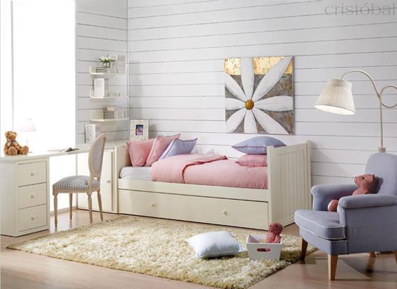 Mineirices ideias para decorar sua casa quartos - El mueble dormitorio juvenil ...
