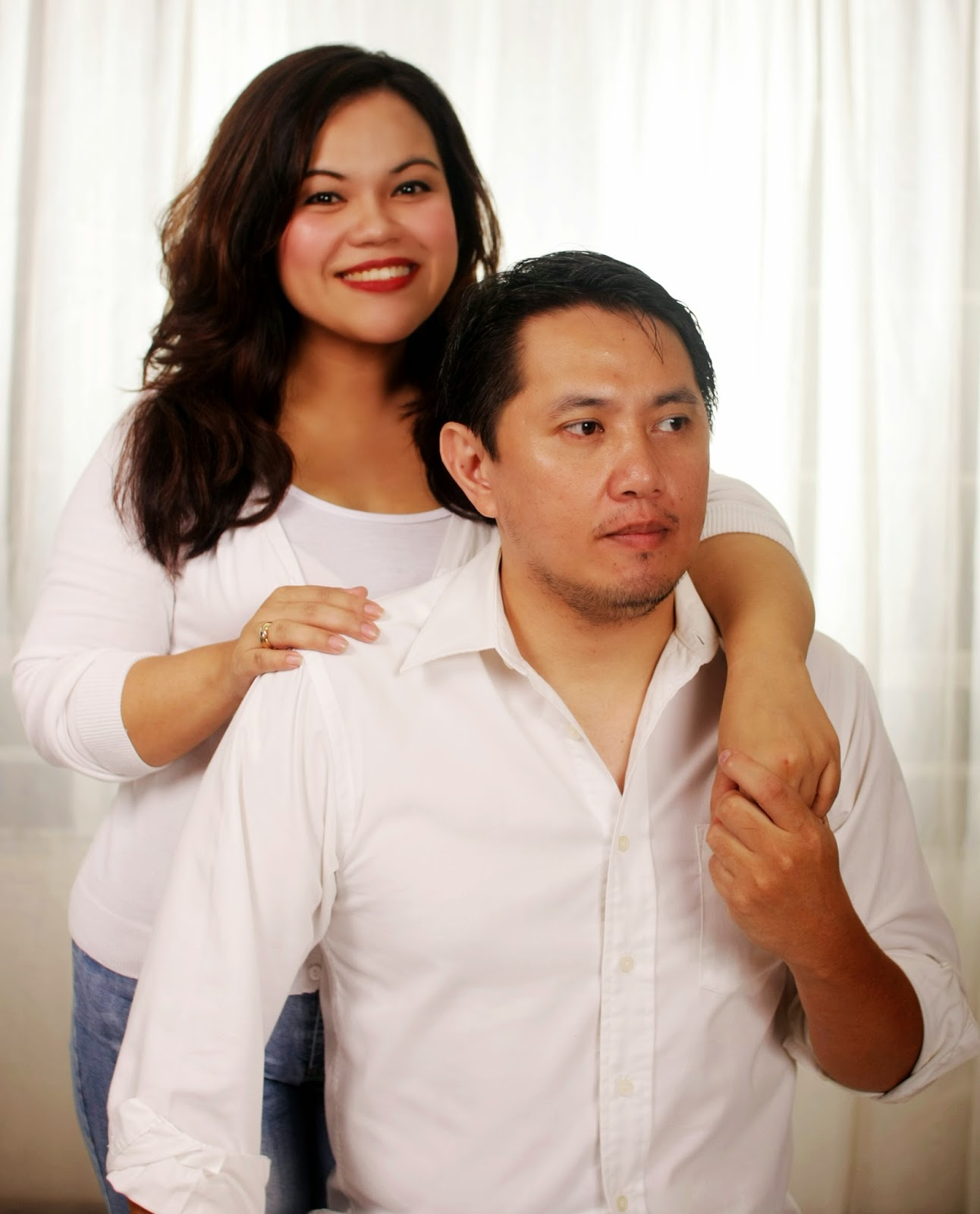 define the term wife husband 34 meanings of wife acronym and wife abbreviation get the definition of wife by all acronyms dictionary top definition: without information fighting every.