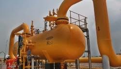lowongan kerja PGN LNG 2014