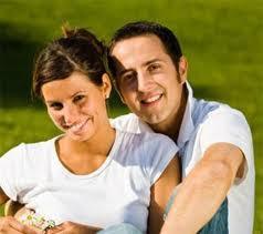 Como mejorar la relación con la pareja