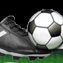 novidades para o download do brasfoot 2012