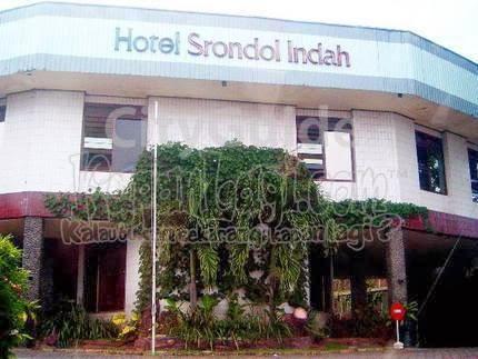 List Daftar Hotel Murah Di Semarang