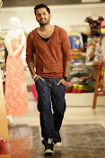 Nithin latest handsome photos-thumbnail-7