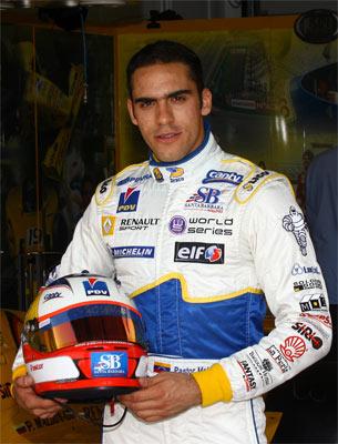 http://1.bp.blogspot.com/-Knd2yx5cOlQ/TJKMrnfPV5I/AAAAAAAAvcc/DAyj08PgfXQ/s1600/Pastor+Maldonado.jpg
