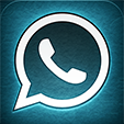 Whatsapp+ Plus 5.85C [Cracked Patched] Apk