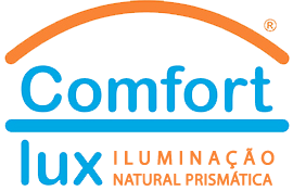 ComfortLux