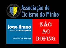 Doping-O que deve saber.