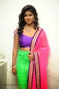 Geethanjali hot pics at Oka Roju Em Jarigindi-thumbnail-39