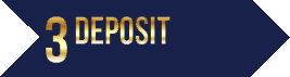 sakusbobet-Deposit