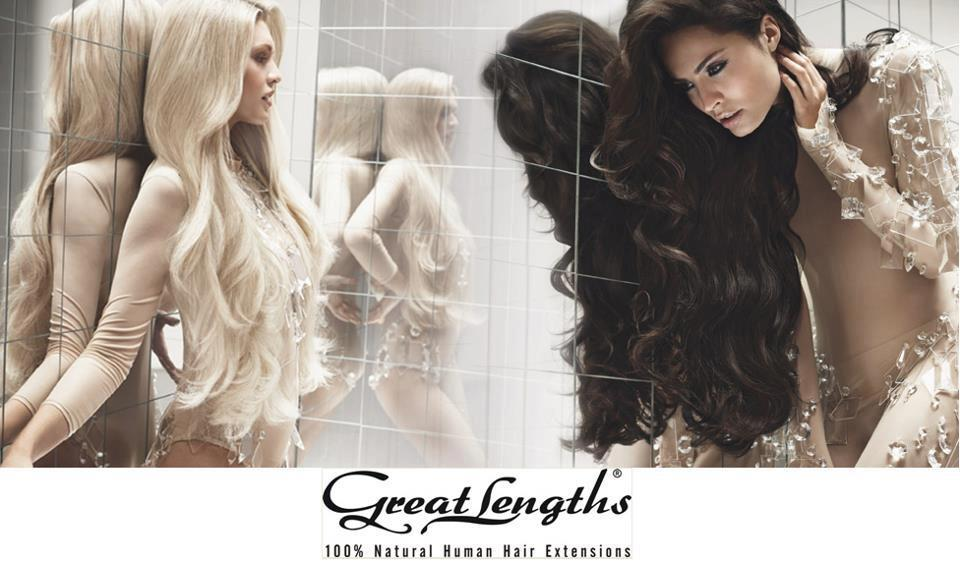 Lipstick gossip by great lengths ireland hair extensions my great lengths ireland hair extensions my experience pmusecretfo Choice Image