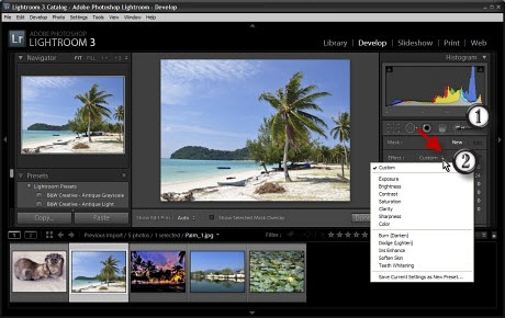 Free Downloads Adobe Photoshop Lightroom 4 Free Download