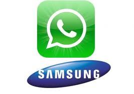 ,السامسونج,للدردشة,و التشات,Download,WhatsApp