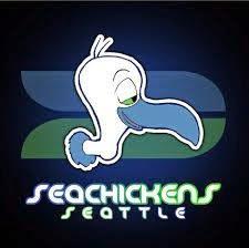 seachickens seattle