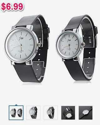 http://www.miniinthebox.com/id/couple-s-quartz-analog-wrist-watch-with-leather-band_p555509.html?utm_medium=personal_affiliate&litb_from=personal_affiliate&aff_id=26539&utm_campaign=26539