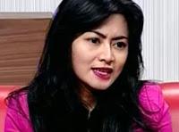 Daftar wanita simpanan Fathanah - exnim.com