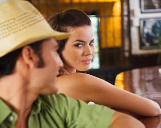 3 Hal Yang Dapat Merusak Kencan Pertama