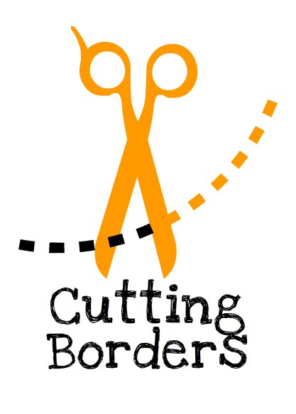 Cutting Borders