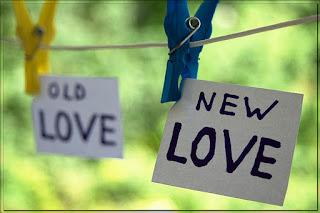 نسيانك صعب أكيد new-love-old-love.jpg