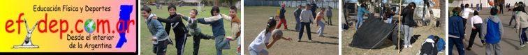Educación Física y Deportes
